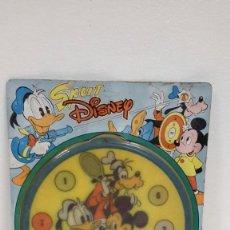 Juegos educativos: DIANA DISNEY SERIE SUPER DISNEY AÑOS 70-80. Lote 133596350