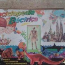 Juegos educativos: CAPITALES DEL MUNDO . Lote 139026346