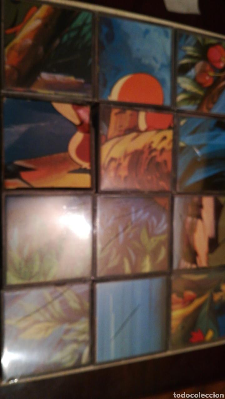 Juegos educativos: Rompecabezas banner y flapi - Foto 3 - 141579406