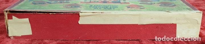 Juegos educativos: BAYKO. JUEGO DE CONSTRUCCIÓN. INGLATERRA. ESCALA 1:43. CIRCA 1930. - Foto 2 - 149801146