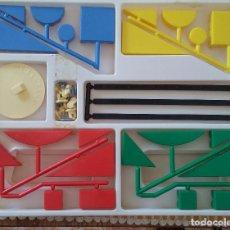 Juegos educativos: KITCOLOR DE JUGUETES EDUCATIVOS PIQUE AÑOS 70. Lote 151903614
