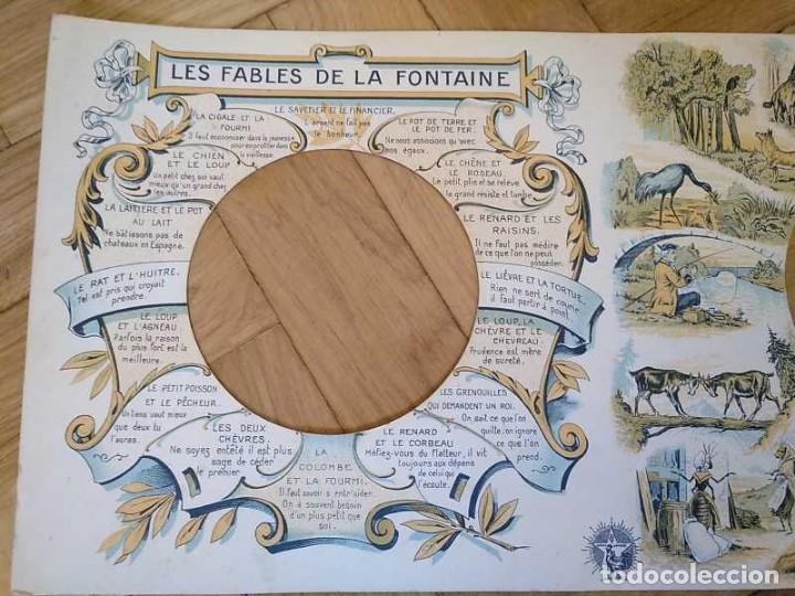 Juegos educativos: JUEGO ELECTRICO STUDIO QUESTIONNAIRE ELECTRIQUE FABRICACION FRANCESA PRINCIPIOS PASADO SIGLO JUGUETE - Foto 139 - 155936514