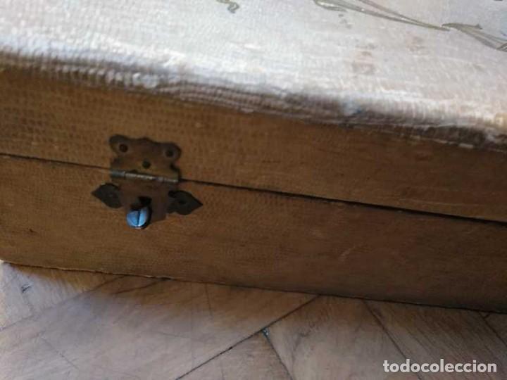 Juegos educativos: JUEGO ELECTRICO STUDIO QUESTIONNAIRE ELECTRIQUE FABRICACION FRANCESA PRINCIPIOS PASADO SIGLO JUGUETE - Foto 169 - 155936514