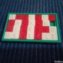 Juegos educativos: ANTIGUO DIABLOTIN VILPA LETRAS. Lote 160574518