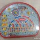 Juegos educativos: ANTIGUO JUEGO DE MESA,DIGIT ROLLER,DE QUERCETTI,MADE IN ITALY. Lote 168762396