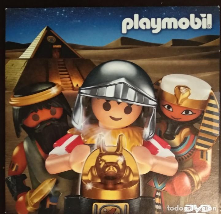 Juegos educativos: LOTE CD CUENTOS INFANTILES audio inglés-español - Foto 13 - 169153412