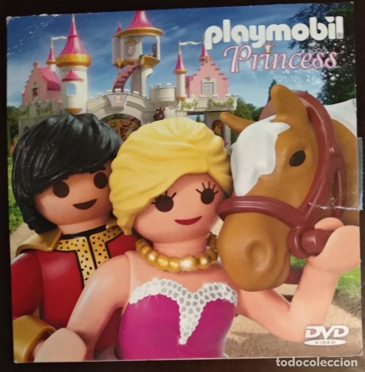 Juegos educativos: LOTE CD CUENTOS INFANTILES audio inglés-español - Foto 14 - 169153412