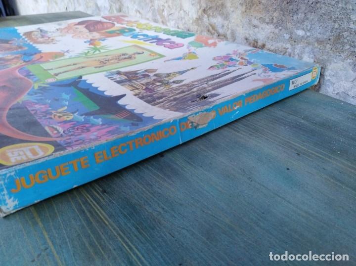 Juegos educativos: Juego enciclopedia Eléctrica, Marca PSE (Leer descripción) - Foto 3 - 173813690