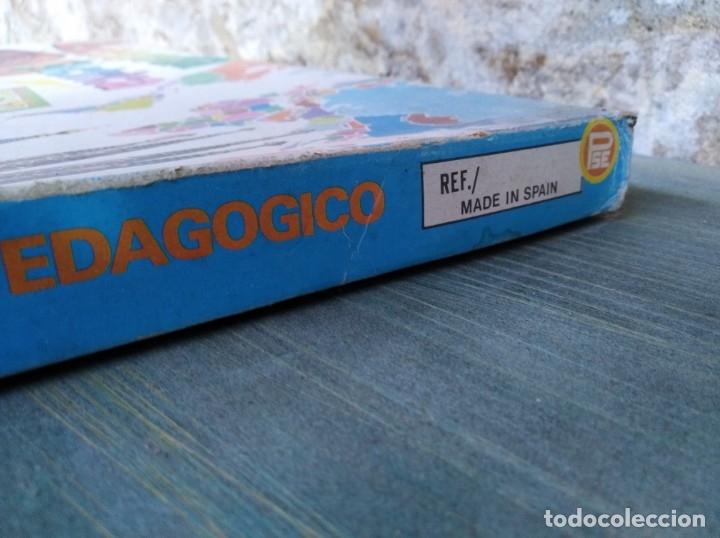 Juegos educativos: Juego enciclopedia Eléctrica, Marca PSE (Leer descripción) - Foto 4 - 173813690