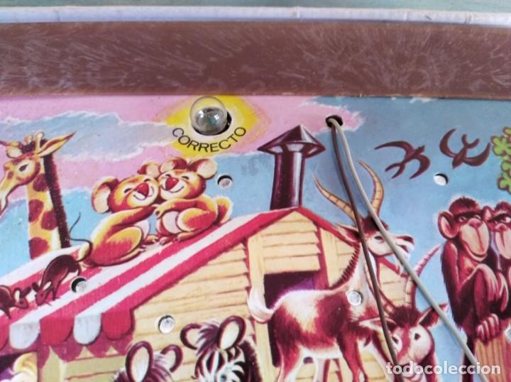 Juegos educativos: Juego enciclopedia Eléctrica, Marca PSE (Leer descripción) - Foto 6 - 173813690