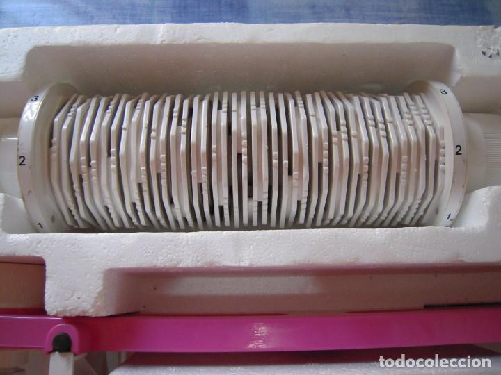 Juegos educativos: mi tejedora de feber - Foto 6 - 191144660