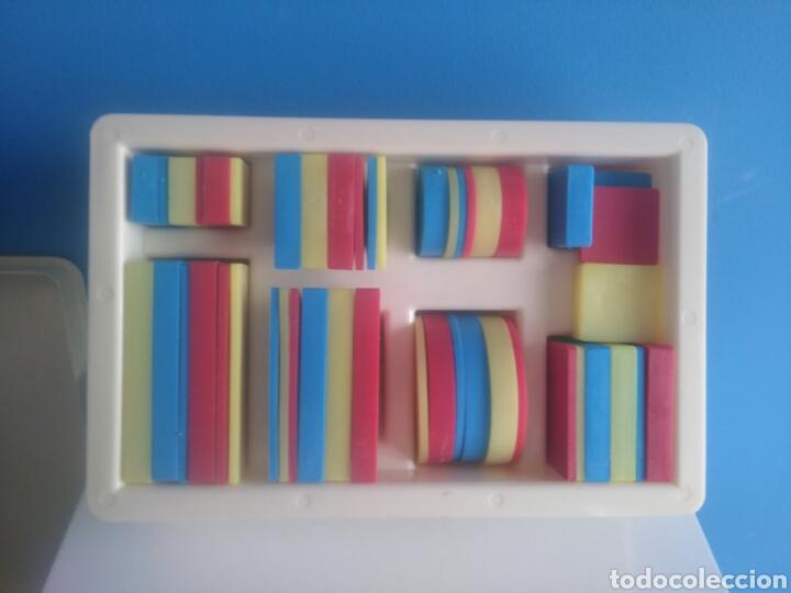 Juegos educativos: Ascobloc Ideal. Made in France. - Foto 2 - 219855910