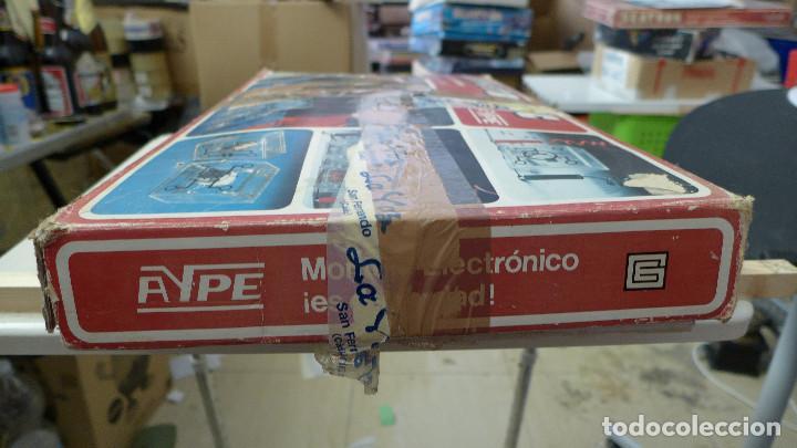 Juegos educativos: AYPETRONIC DE AYPE - Foto 4 - 197139531