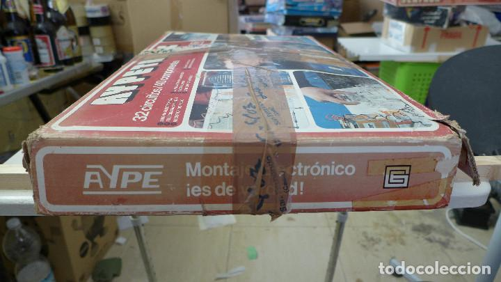 Juegos educativos: AYPETRONIC DE AYPE - Foto 6 - 197139531