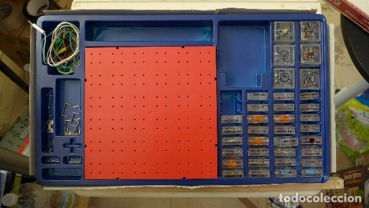 Juegos educativos: AYPETRONIC DE AYPE - Foto 10 - 197139531