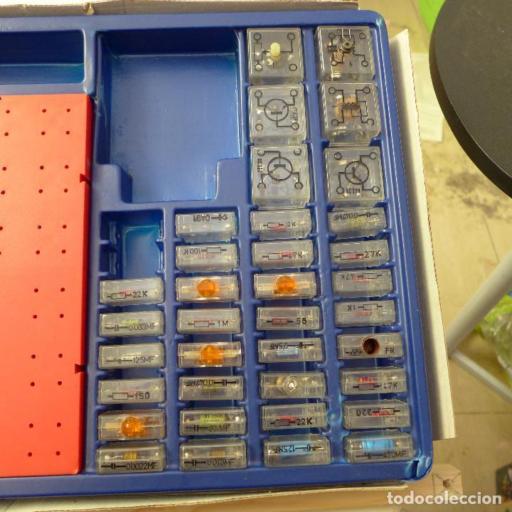 Juegos educativos: AYPETRONIC DE AYPE - Foto 12 - 197139531