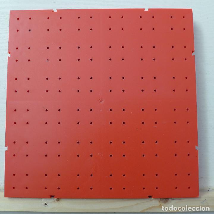 Juegos educativos: AYPETRONIC DE AYPE - Foto 13 - 197139531