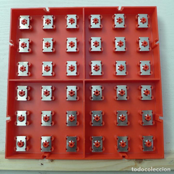 Juegos educativos: AYPETRONIC DE AYPE - Foto 14 - 197139531