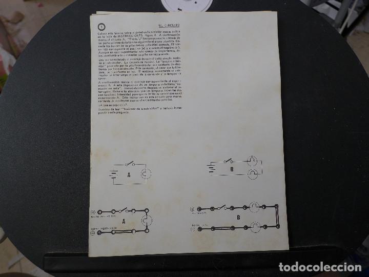 Juegos educativos: AYPETRONIC DE AYPE - Foto 25 - 197139531