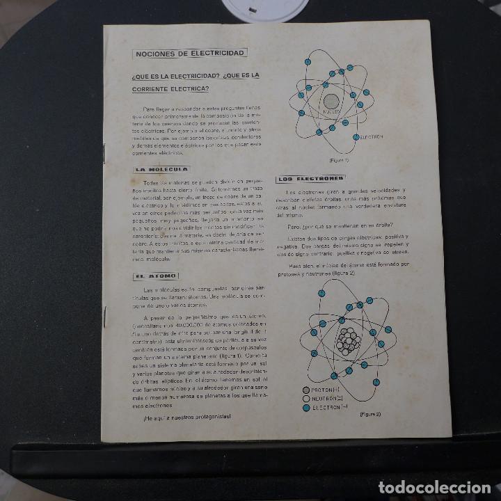 Juegos educativos: AYPETRONIC DE AYPE - Foto 26 - 197139531