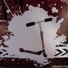 Juegos educativos: SCOOTER BMX PARA NIÑOS, EN CAJA PRECINTADA. Lote 198975183