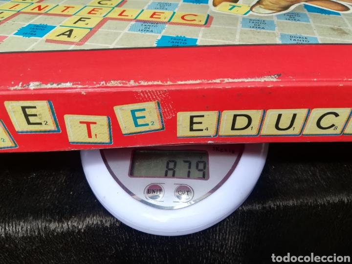 Juegos educativos: Viejo juego educativo - Foto 6 - 202004163