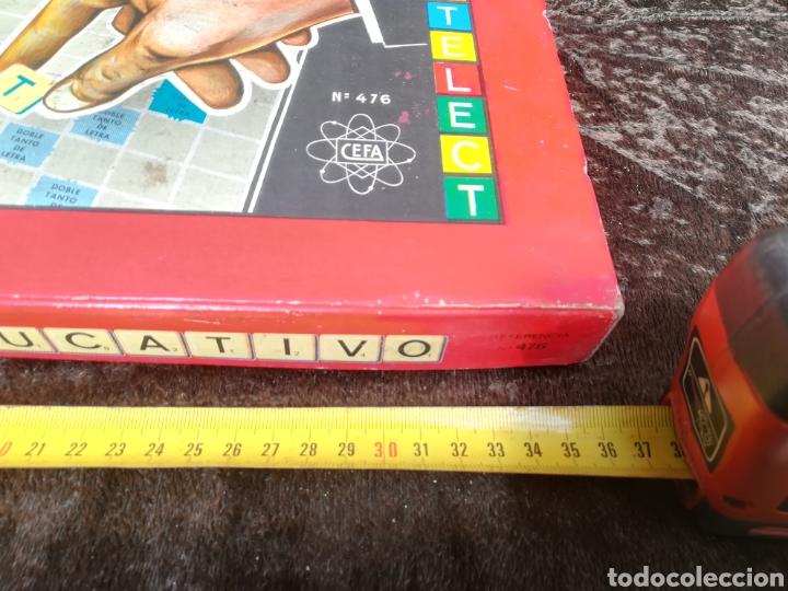 Juegos educativos: Viejo juego educativo - Foto 7 - 202004163