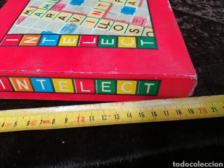 Juegos educativos: Viejo juego educativo - Foto 8 - 202004163