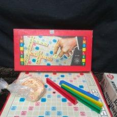 Juegos educativos: VIEJO JUEGO EDUCATIVO. Lote 202004163