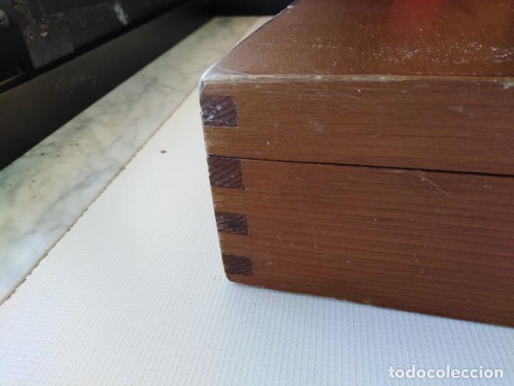 Juegos educativos: Caja Equipo de modelos didácticos geometría molecular - Foto 5 - 210624327