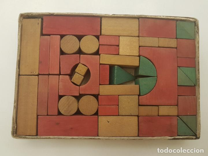 Juegos educativos: JUEGO ARQUITECTURA PRÁCTICA, (INSTRUCCIONES), Nº 2 - Foto 2 - 212719691