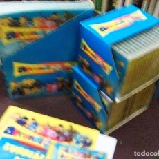 Juegos educativos: APRENDILUNNIS. Lote 215662783