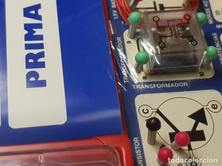 Juegos educativos: Scatron Prima sin abrir precintado ref.231 de Scala - Foto 2 - 219425673