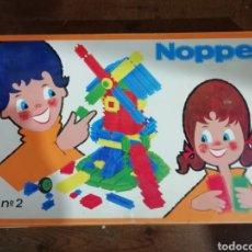 Juegos educativos: JUEGOS. Lote 221640605