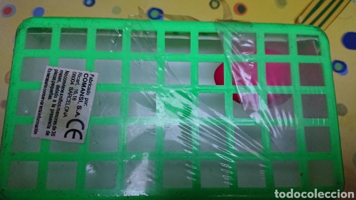 Juegos educativos: Cesta comiditas comansi - Foto 4 - 59019910