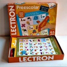 Juegos educativos: JUEGO. Lote 263736660