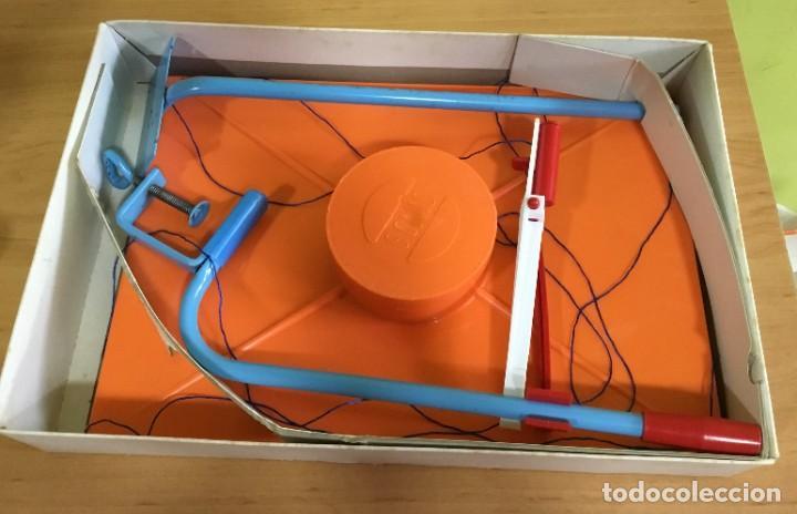 Juegos educativos: Juego vintage alemán - Foto 6 - 264983474