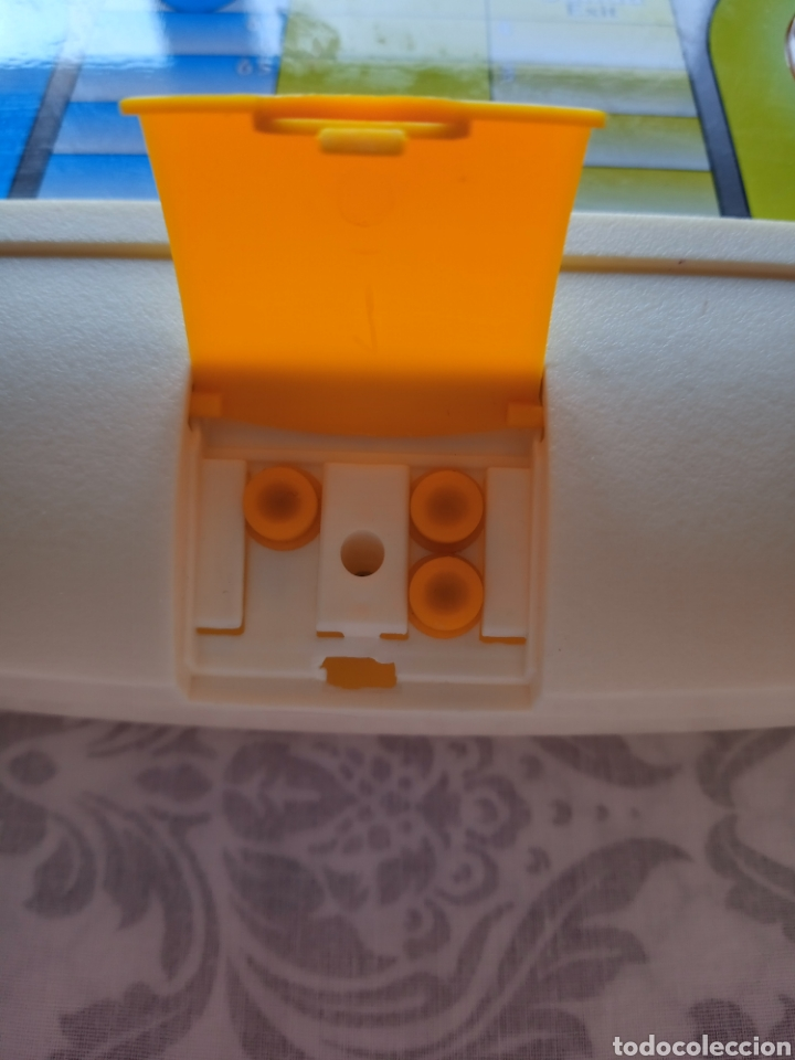 Juegos educativos: Parchís oca magnetico 90S - Foto 4 - 275972173