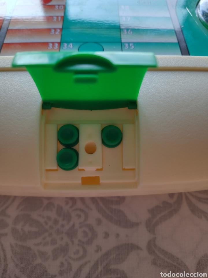 Juegos educativos: Parchís oca magnetico 90S - Foto 6 - 275972173
