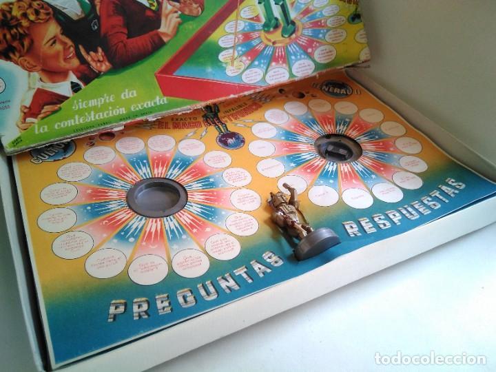 Juegos educativos: CEFA. El maravilloso mago electrónico. Primera edición - Foto 2 - 278425463