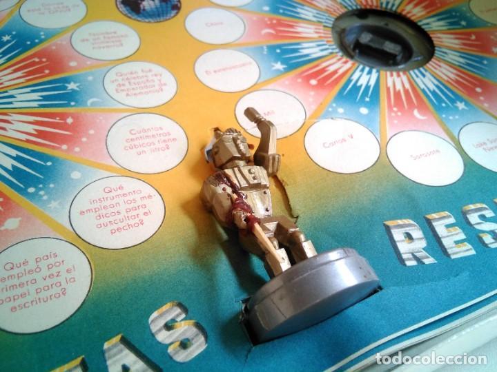 Juegos educativos: CEFA. El maravilloso mago electrónico. Primera edición - Foto 3 - 278425463