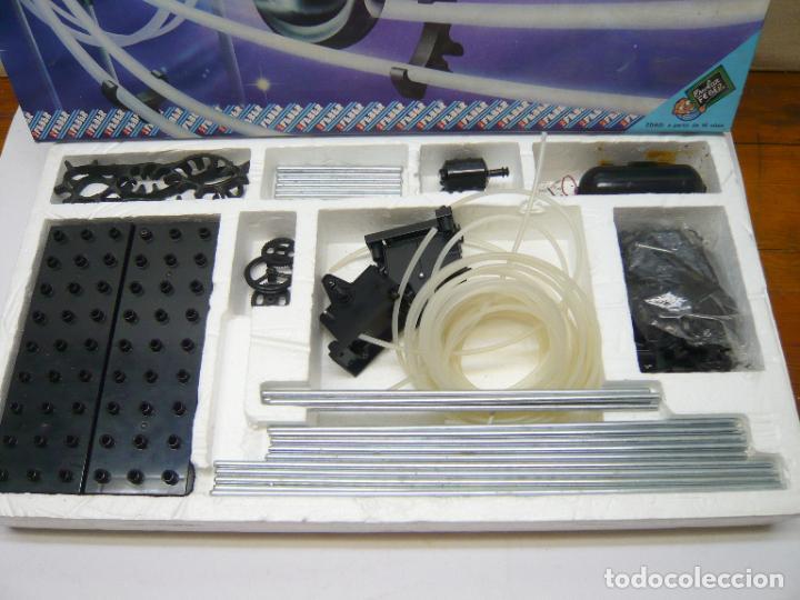 Juegos educativos: Flashball Feber set 2 - Foto 2 - 279409848