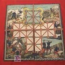 Juegos de mesa: JUEGO SOBRE MESA. Lote 8653732