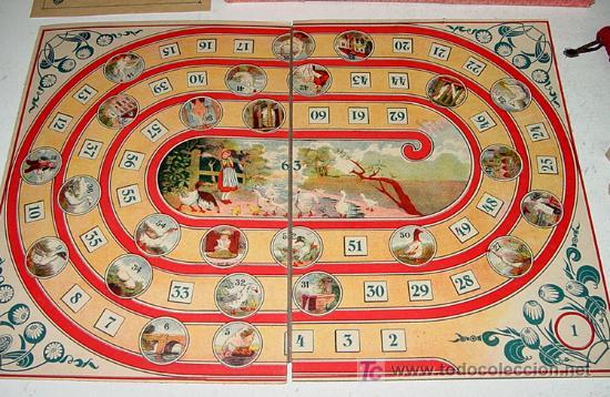 Juegos de mesa: CONJUNTO DE DIFERENTES JUEGOS DE MESA - TAL COMO SE VE EN LAS FOTOGRAFIAS - EL TABLERO MIDE 26 X 34 - Foto 2 - 26919690