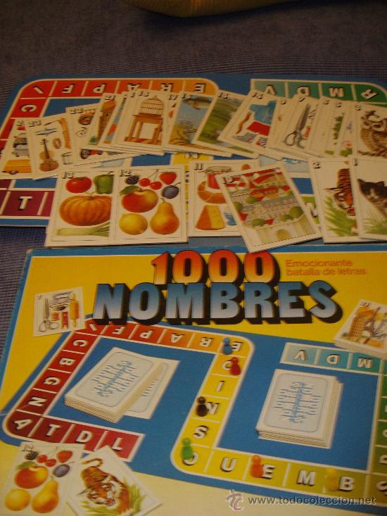 Juegos de mesa: ANTIGUO JUEGO DE MESA - Foto 3 - 29478160
