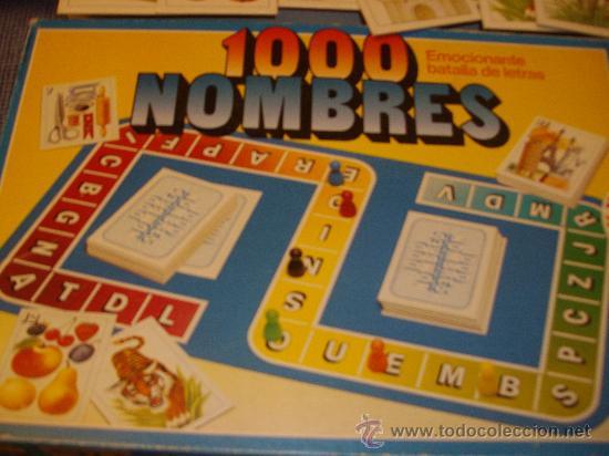 Juegos de mesa: ANTIGUO JUEGO DE MESA - Foto 4 - 29478160