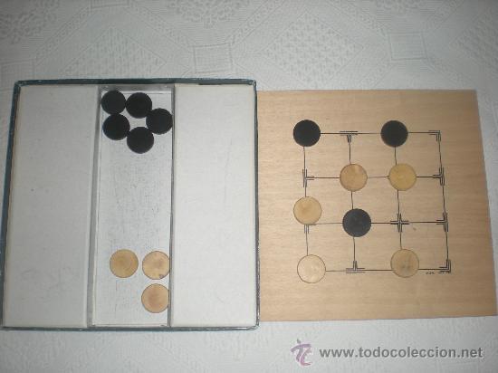 Juego Tradicional De Corea Kono Comprar Juegos De Mesa Antiguos