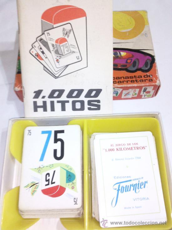 JUEGO (Juguetes - Juegos - Juegos de Mesa)