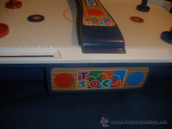 Juegos de mesa: detalles. - Foto 4 - 35724518