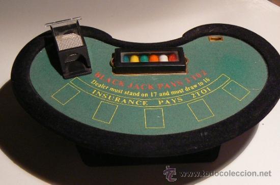 Online blackjack new zealand